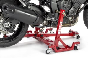 Superbike Package 3 Abba Stands Usa